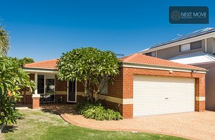Picture of 50A Holman St, Alfred Cove WA 6154