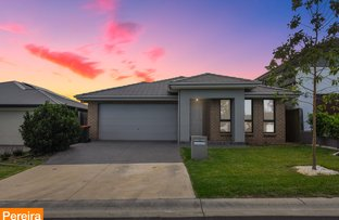 Picture of 44 Walseley Crescent, Gledswood Hills NSW 2557