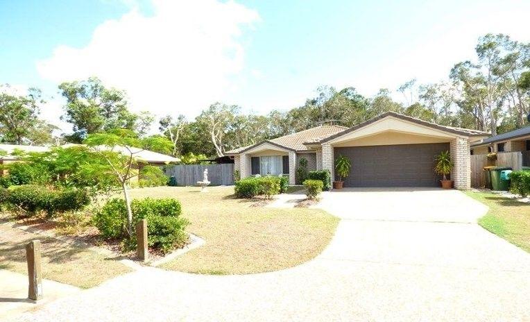 10 Honeybee Place, Ningi QLD 4511, Image 0