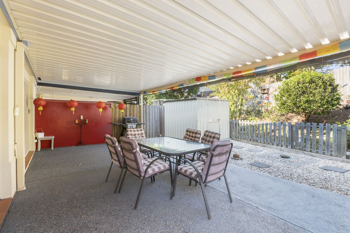 2/18 Rimu Place, Nerang QLD 4211, Image 2