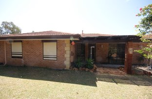 Picture of 16 Mudlark Way, Yangebup WA 6164