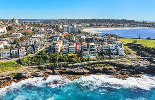 Picture of 9 Kenneth Street, Tamarama NSW 2026