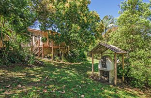Picture of 197 Neill Rd, Mooloolah Valley QLD 4553