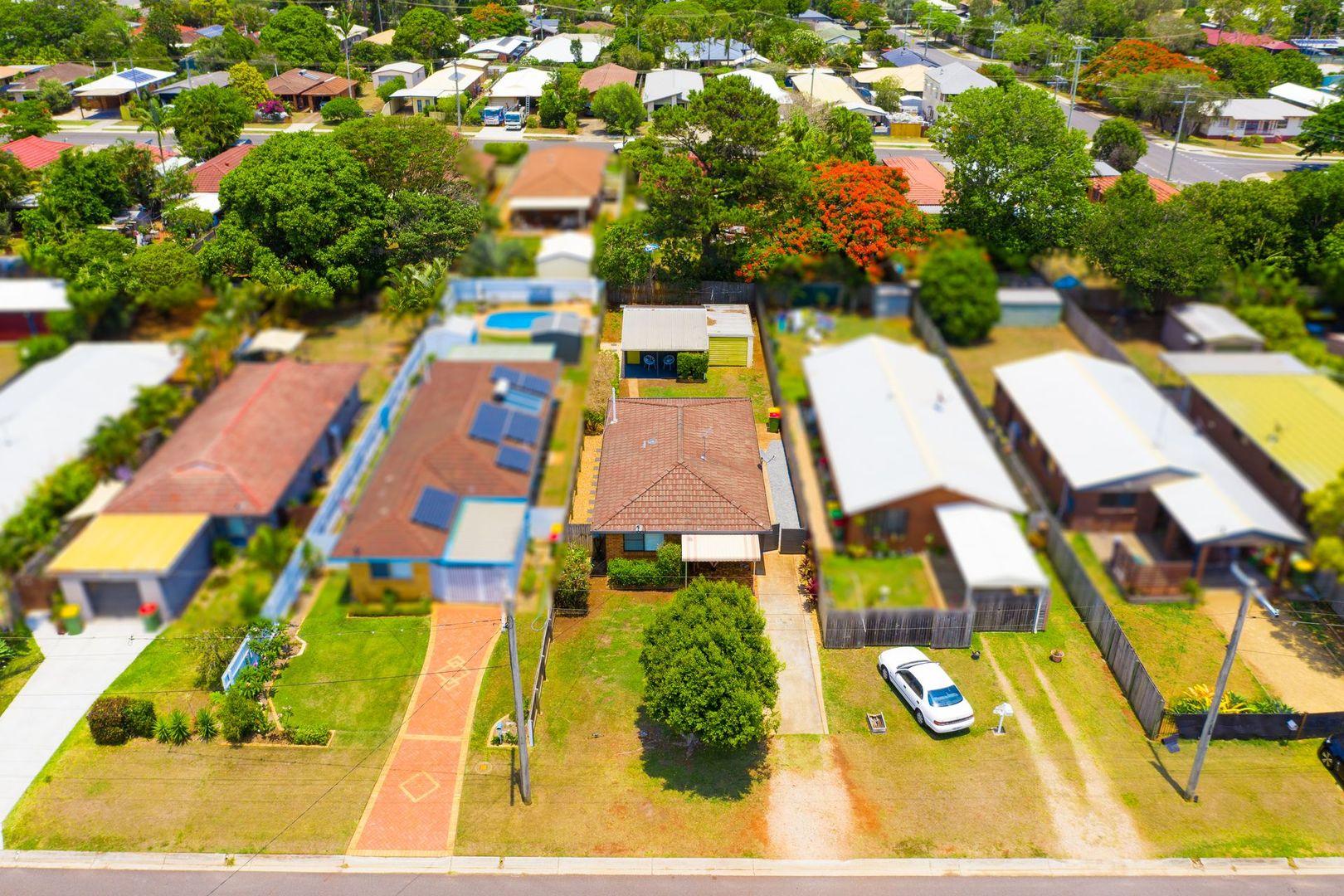 211 Dart Street, Redland Bay QLD 4165, Image 0
