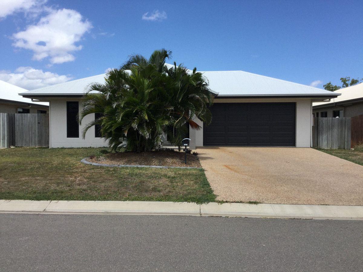 Burdell QLD 4818, Image 0