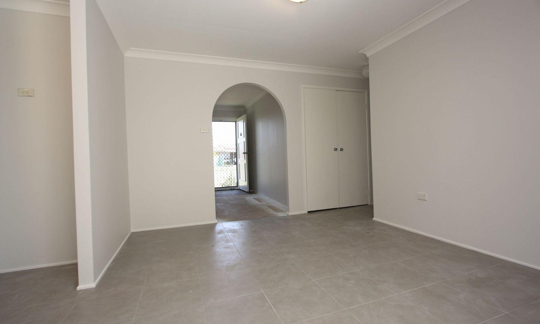 2 Pioneer Grove, Werrington Downs NSW 2747, Image 2