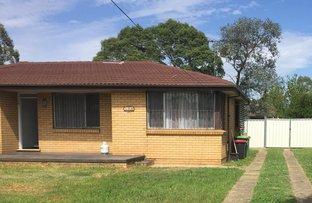 Picture of Victoria Street, Werrington NSW 2747
