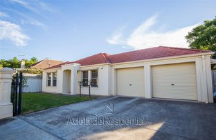 Picture of 13 Dorinda Street, Blair Athol SA 5084