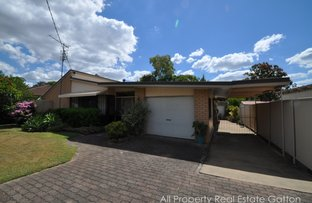 Picture of 3 South Street, Gatton QLD 4343