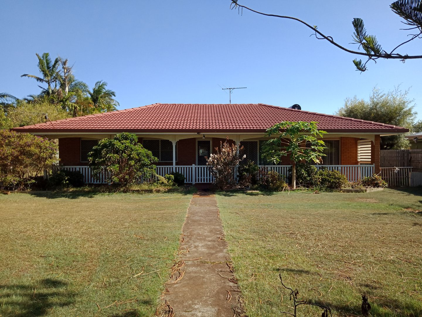 255 Colburn Avenue, Victoria Point QLD 4165, Image 0