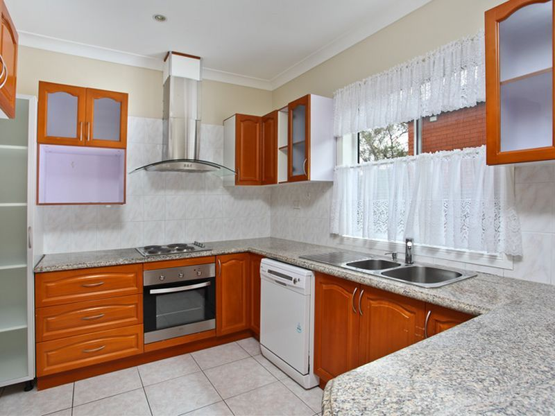 3 Alam Street, Blacktown NSW 2148, Image 1