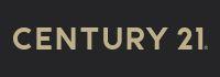 Century 21 City Quarter logo