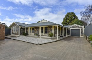 Picture of 2/40 Acacia Street, Mount Gambier SA 5290