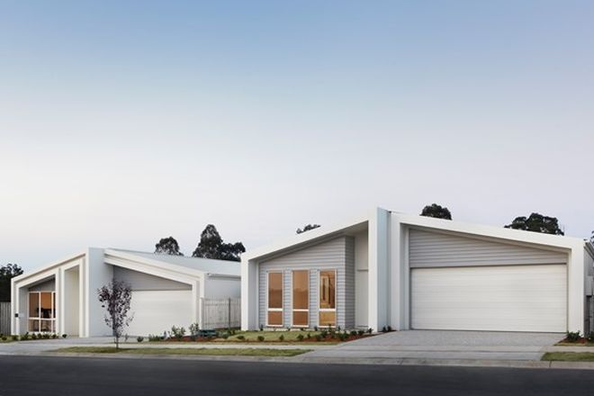 Picture of Lot 214 Hyperno Street, MARAYLYA NSW 2765