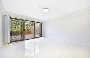 Picture of 3/16 Henley Road, Homebush West NSW 2140