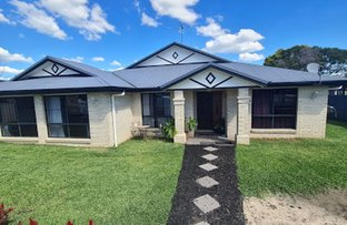 Picture of 5 Russell Court, Wyreema QLD 4352