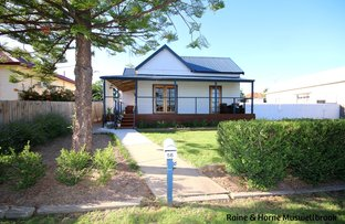 Picture of 56 Brentwood Street, Muswellbrook NSW 2333