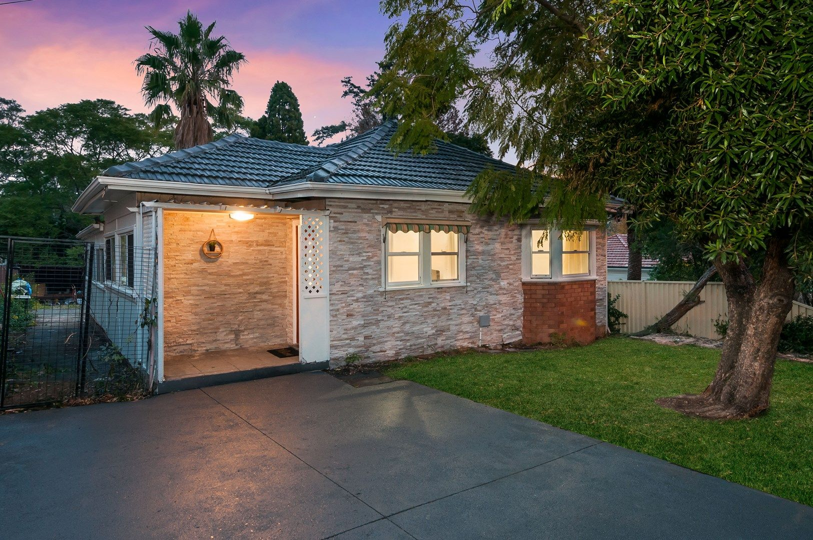 52 Wall Park Avenue, Seven Hills NSW 2147, Image 0