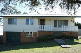 Picture of 33 Flett Street, Wingham NSW 2429