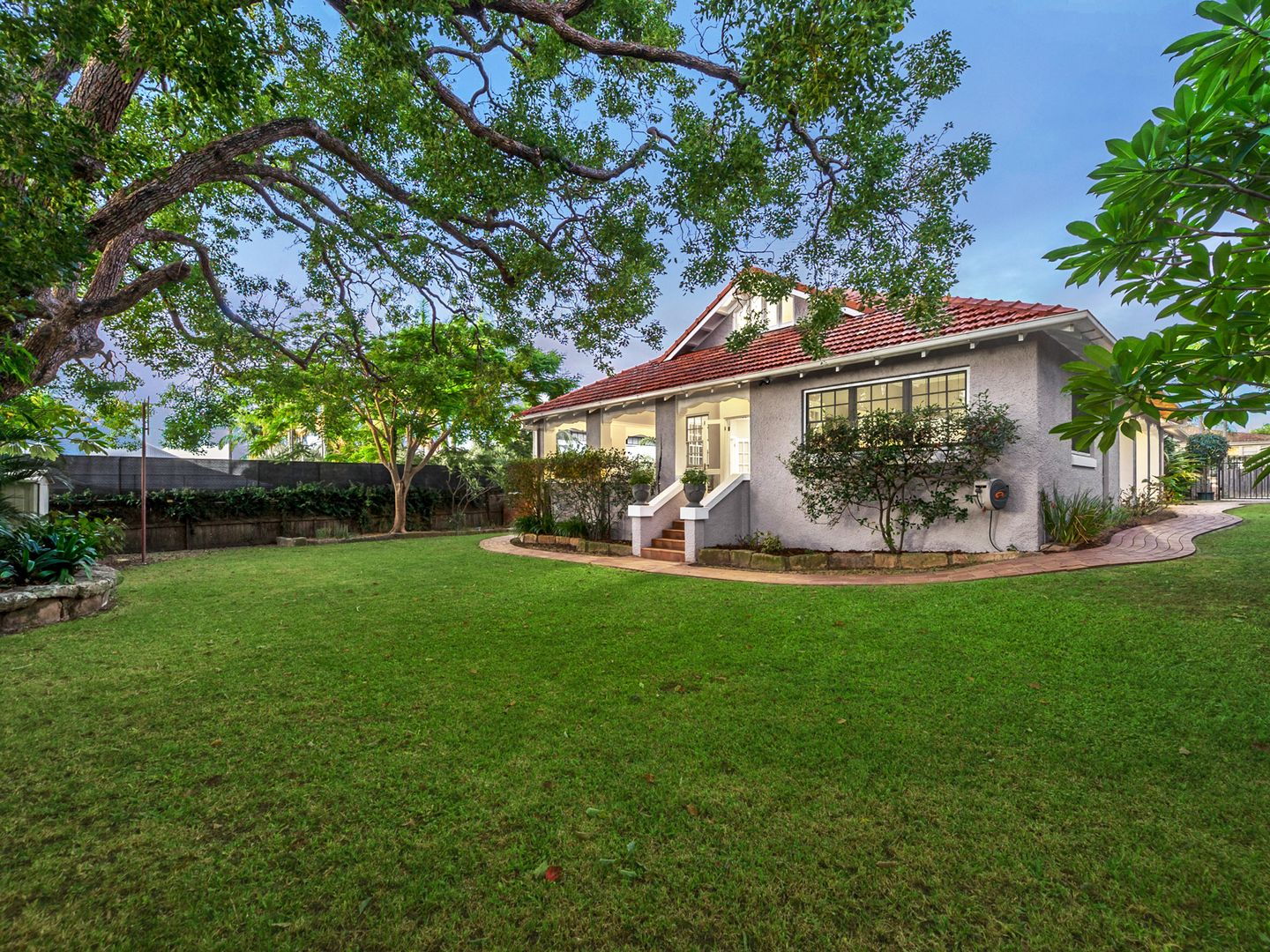 117 Adelaide Street East, Clayfield QLD 4011, Image 2