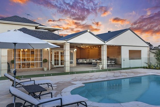Picture of 254 Short Road, PENFIELD GARDENS SA 5121