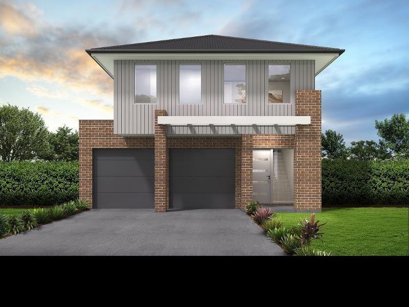 4 Croatia Avenue, Edmondson Park NSW 2174, Image 0