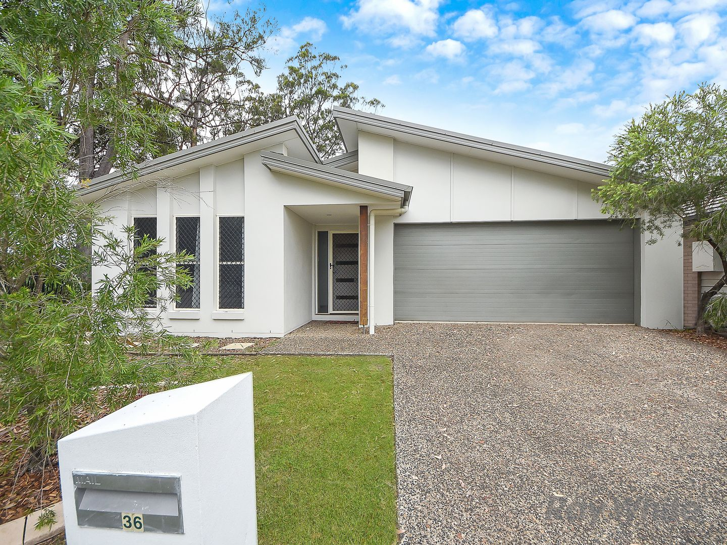 36 Essencia Avenue, Dakabin QLD 4503, Image 0