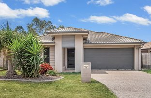 Picture of 18 PARKVIEW STREET, Bahrs Scrub QLD 4207