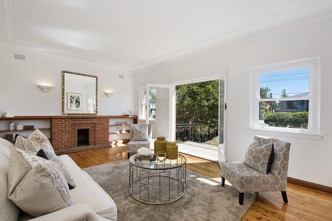 Picture of 137 Springdale Road, EAST KILLARA NSW 2071