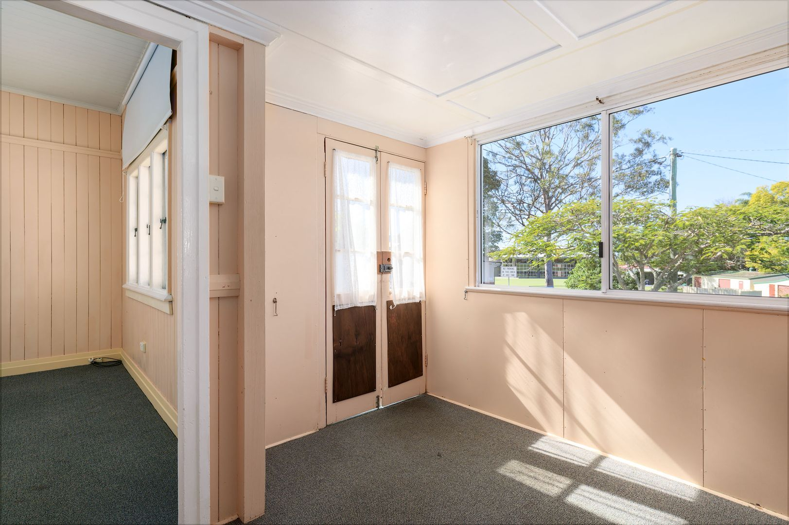 5 Calton Circle, Gympie QLD 4570, Image 1