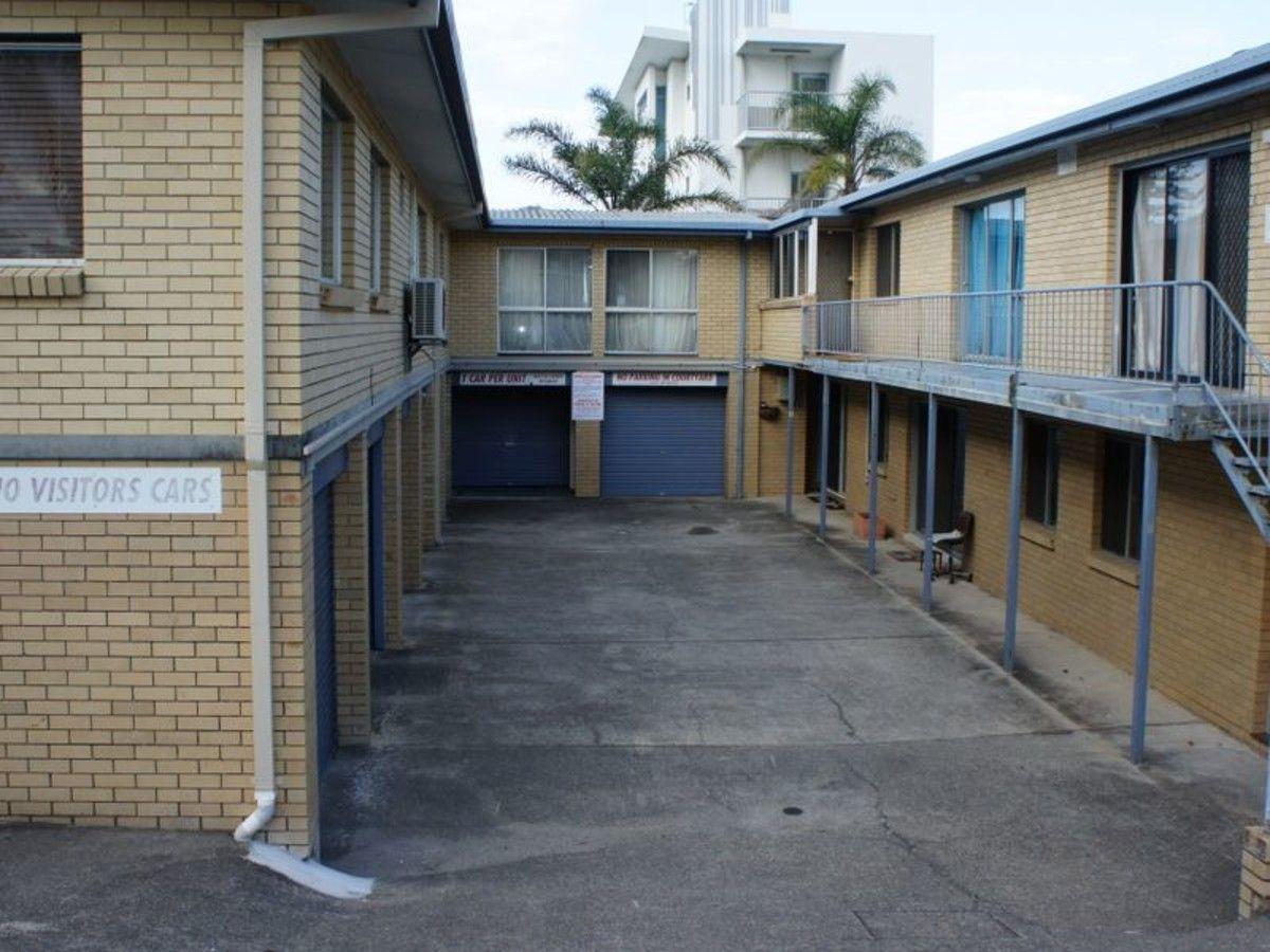 6/993 Gold Coast Highway, Palm Beach QLD 4221, Image 1