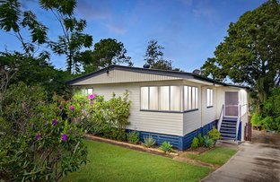 Picture of 81 Todds Road, Lawnton QLD 4501