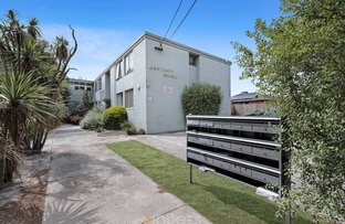 Picture of 3/1 Ranleigh Court, Moorabbin VIC 3189