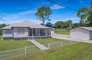 Picture of 7 Gladstone Road, Torbanlea QLD 4662