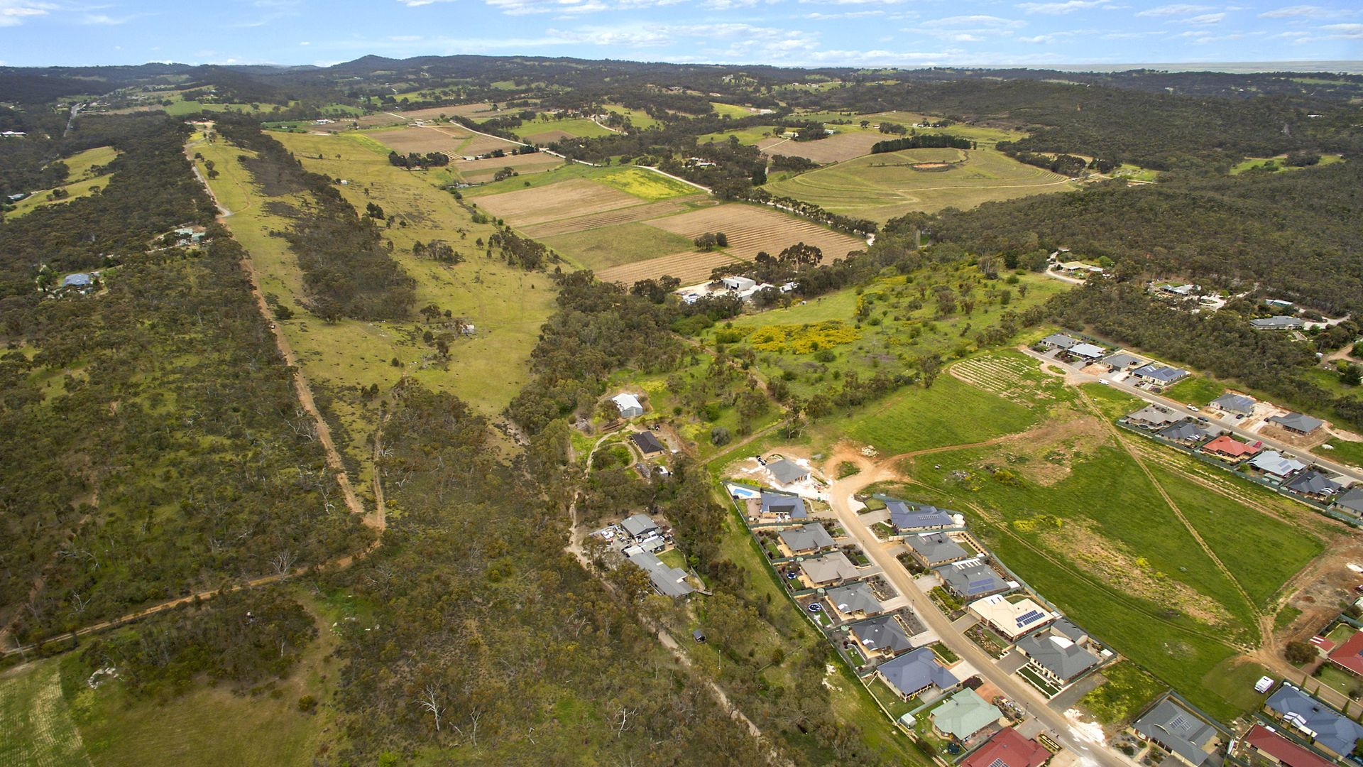 Lot 8 Stanley Place, Clare SA 5453, Image 2