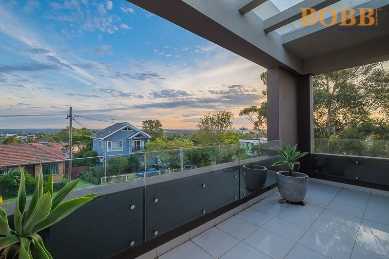 34 Harold St, Mount Lewis NSW 2190, Image 1