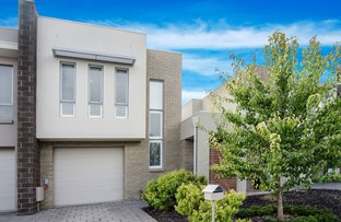 Picture of 2A Robin Street, Port Noarlunga South SA 5167