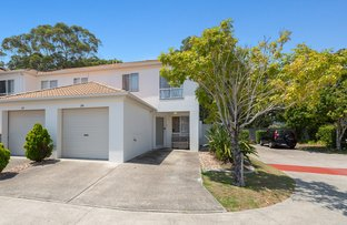 Picture of 24/1 Falcon Way, Tweed Heads South NSW 2486
