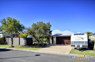 Picture of 15 MOWBURRA PLACE, Caloundra West QLD 4551