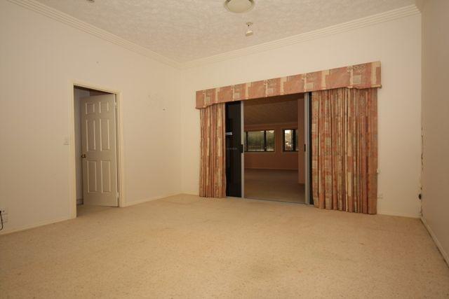 19 McGregor Crescent, Tweed Heads NSW 2485, Image 2