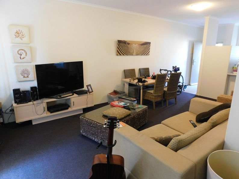 335/265 Bagnall Beach Road, Salamander Bay NSW 2317, Image 2