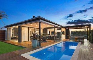 5 Ballantyne Road, Mortdale NSW 2223