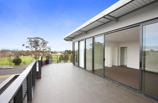 Picture of 302/951 Dandenong Road, Malvern East VIC 3145