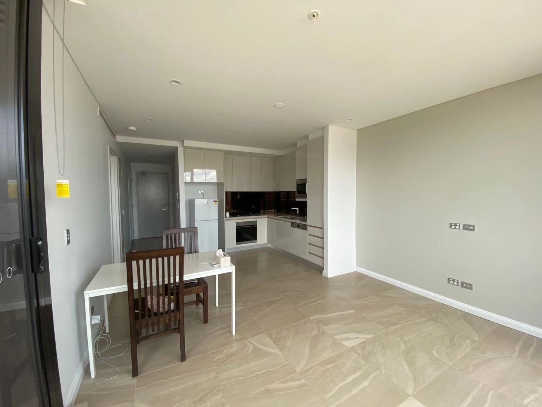463/9 Carter Street, Lidcombe NSW 2141, Image 0