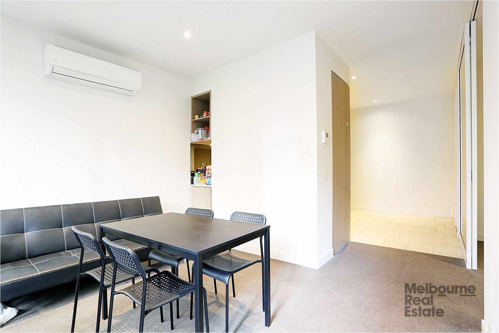 701/120 A'Beckett Street, Melbourne VIC 3000, Image 0