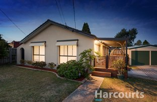 Picture of 7 Fillmore Road, Dandenong North VIC 3175