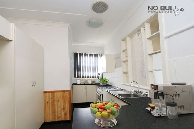 Picture of 39 Withers Street, WEST WALLSEND NSW 2286