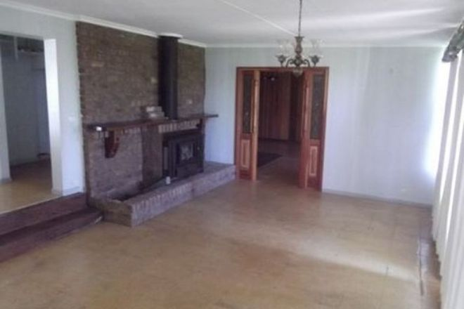 Picture of 20342 Riverina Hwy, DENILIQUIN NSW 2710