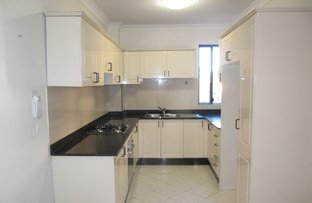 Picture of 3/26-28 Melvin Street, Beverly Hills NSW 2209