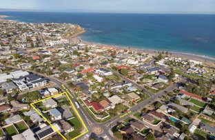 Picture of 34 & 36-38 Roy Terrace, Christies Beach SA 5165